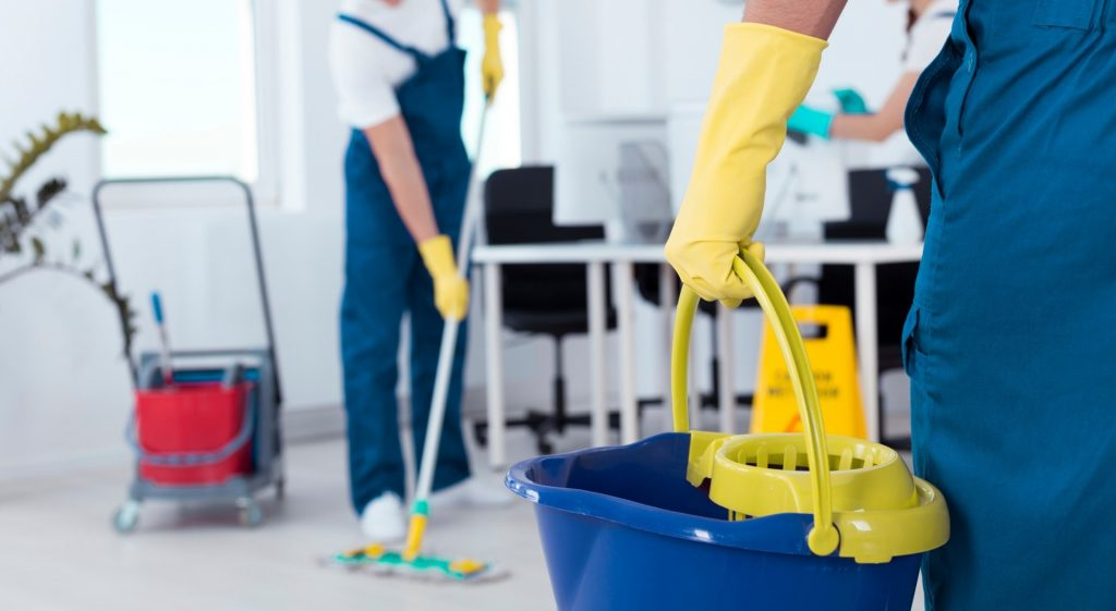 disinfezione-sanificazione-condominio-milano-provincia