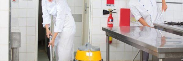sanificazione-aziende-mi